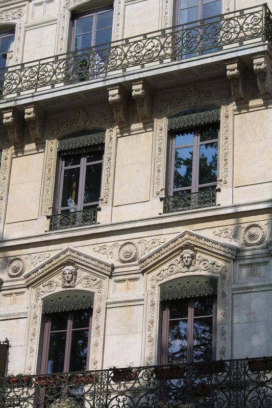 Lyon_573
