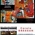 Galeries obéniche / honfleur à partir du 1er septembre 2013