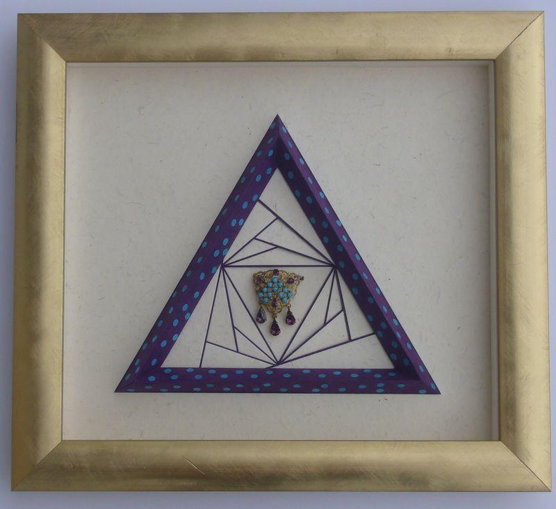 triangle VBH Valerie