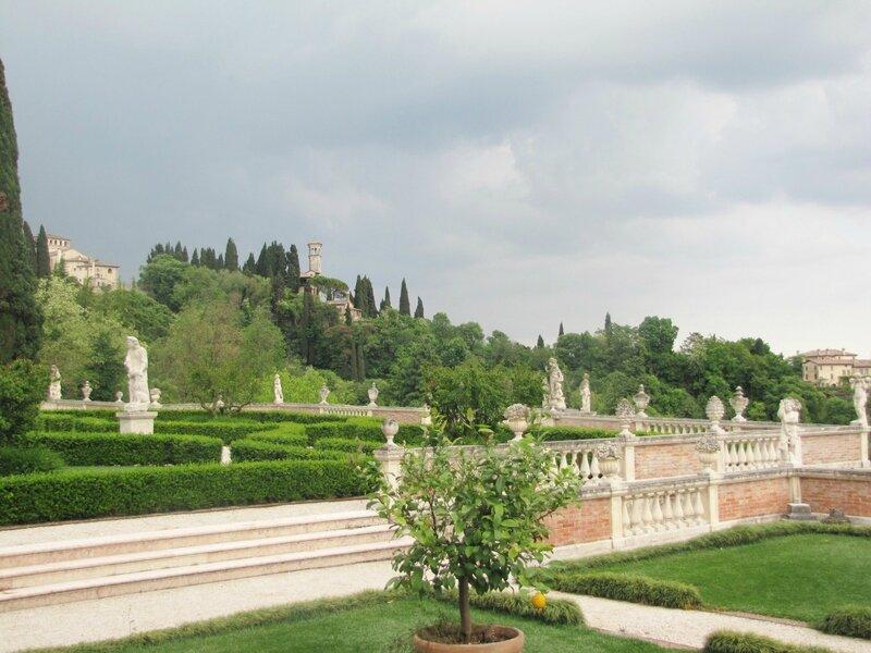Asolo, Italia (25)