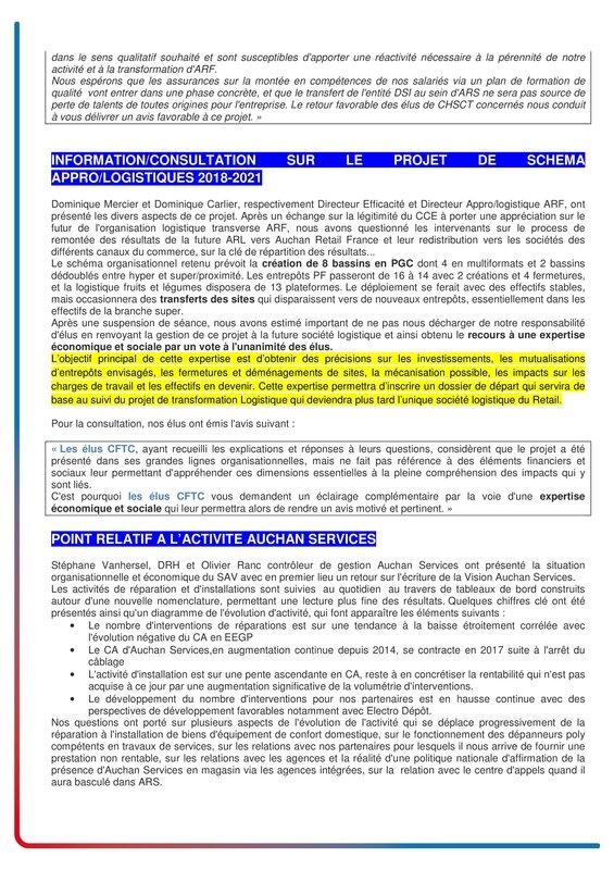 COM CR CCE 30&31 JANVIER 2018-page-1