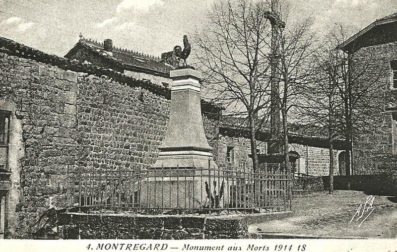 Montregard (1)