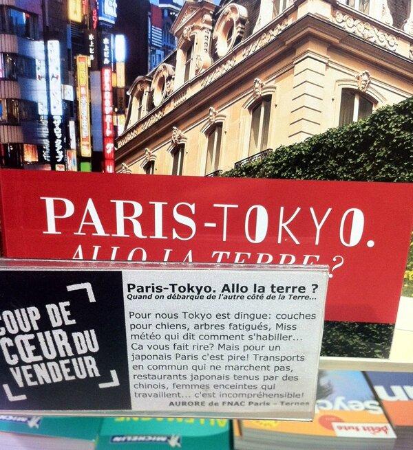 paris-tokoy-allo-la-terre-fnac