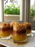 pommes_caramel_crumble_rs