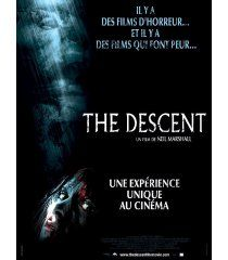 thedescent2