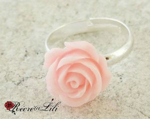 bague-rose-rose1
