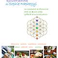 mon dernier livre La diet'éthique Epicurienne