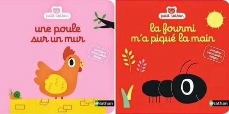 fourmi-pique-main-poule-sur-mur-collection-pe-L-fbn9eA