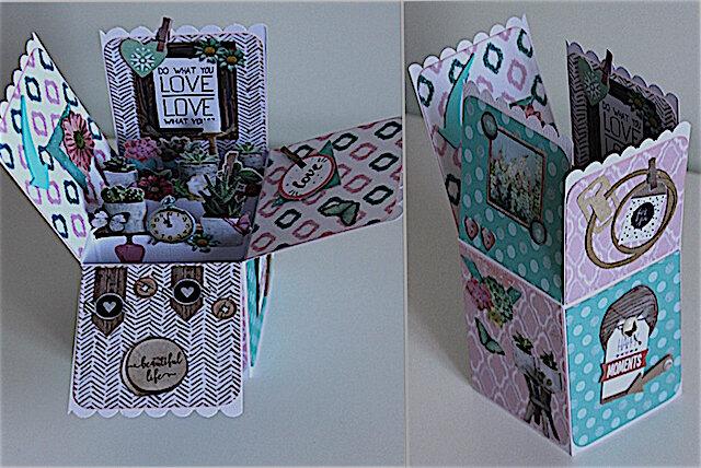 collage-flip-isa-2