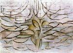Mondrian 3