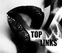 TOP LINKS LOGO OFFICIEL 200X170