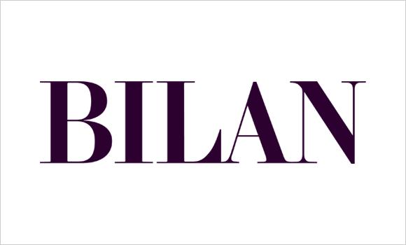 logo-bilan