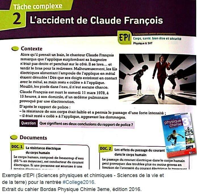 _yartiFrancoisClaude04
