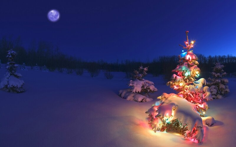 happy_holidays_2012-widescreen_wallpapers