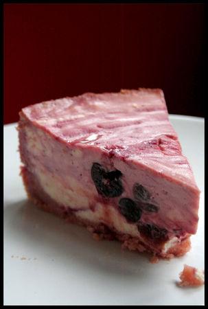 cheesecake_amarena
