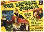 film_asphalt_jungle_aff_usa_lobby_2