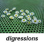 digressions
