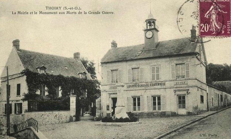 Thoiry (1)