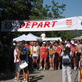 Wtb 2010-07 - Ronde de Thiery