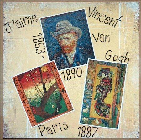 challenge_7_Van_Gogh