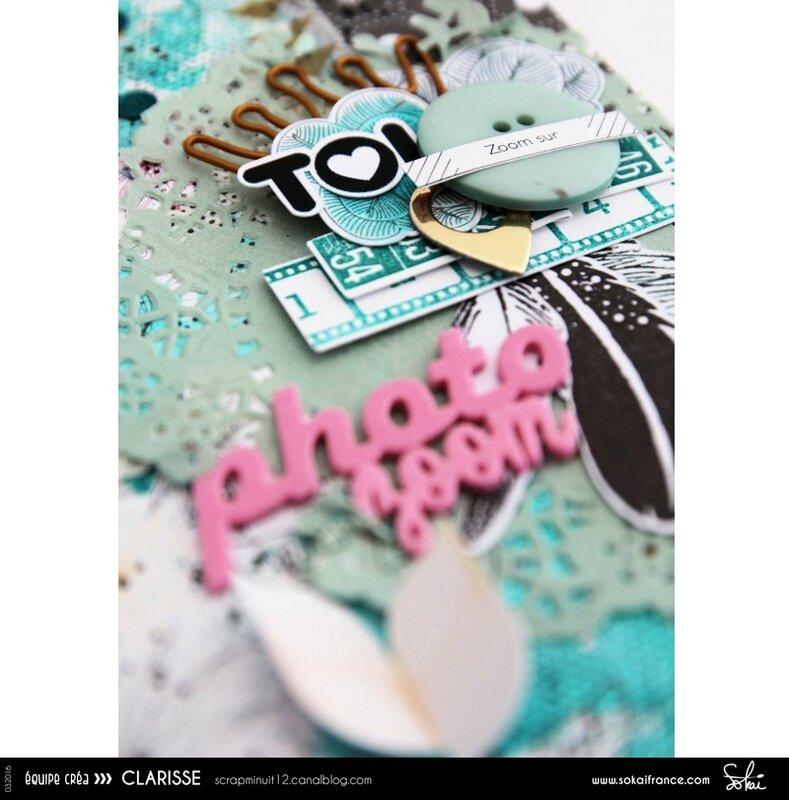 Clarisse-Sokai-032016-Mini-22