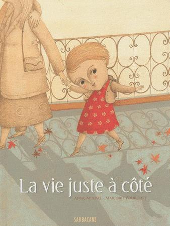 la_vie_juste___cot_