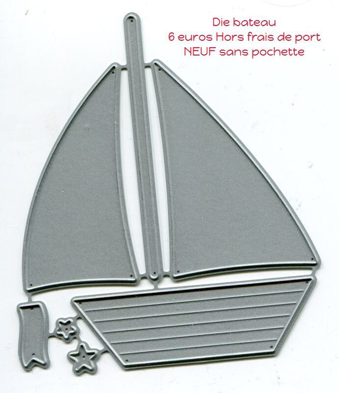 die_bateau_MFT001