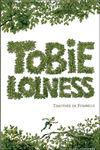 Tobie_Lolness