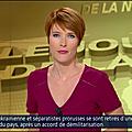 lucienuttin01.2016_09_10_journaldelanuitBFMTV