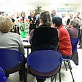 IMG_20120113_165619