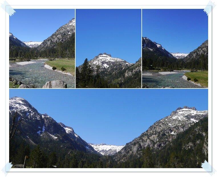06 les montagnes