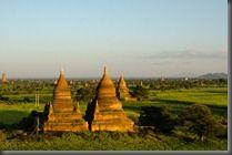 20111111_1707_Myanmar_7923