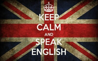 keep_calm_and_speak_english