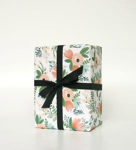 rifle paper co papier cadeau4