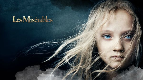 Les_Miserables_Movie_Wallpaper