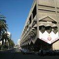 école WAC Casablanca