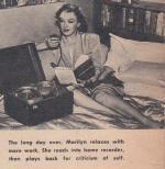 1951-home_a