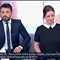 carolinedieudonne06.2017_10_27_premiereeditionBFMTV