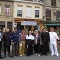 0178 - Route du lin - dimanche matin