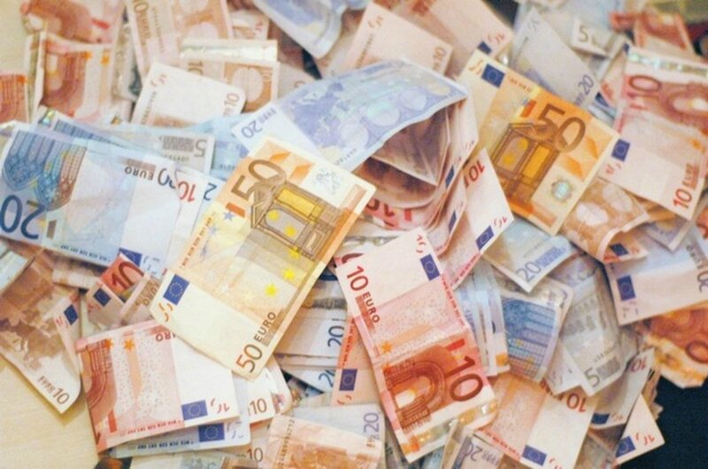 Les-trois-solutions-pour-economiser-50-milliards-d-euros_article_popin