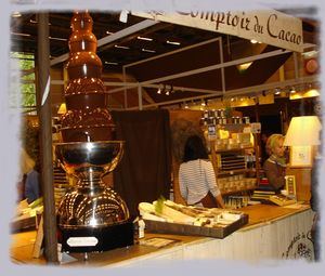 salon_du_chocolat_29_oct_2010_099