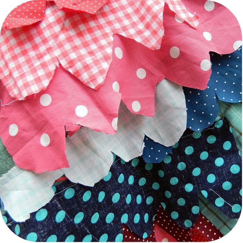 ailes en tissu,accessoire de déguisement,enfant,DIY,actvité enfant,couture 12 blog