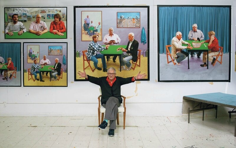 pg-2-david-hockney-in-his-studio-feb-2015_custom-e1f26eddfcd61fc31af011d65e5a2b27b9eb1037-s900-c85
