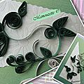 Quilling carteJonathan6