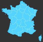 carte_region_1