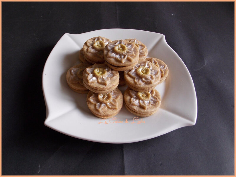sables-jonquille-fourres-pate-a-ta1