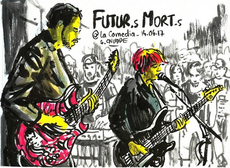 FUTURs_MORTs