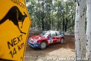 2003_Australie_RallyeLive_Big2