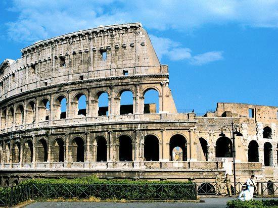 1-ITALIE-circuit-1639
