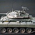 M24 Chaffee PICT0520